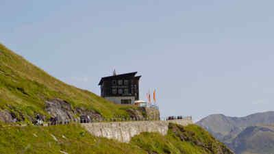 Karl Volkert Haus